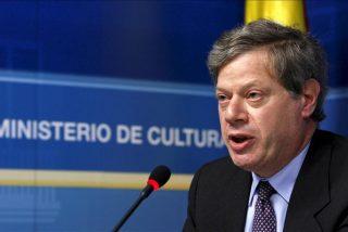 """Una corte de EE.UU. ratifica que Odyssey entregue el tesoro del """"Mercedes"""" a España"""