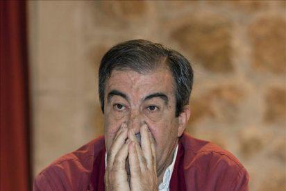 Cascos señala que Rato sería la persona más cualificada para dirigir el Gobierno español