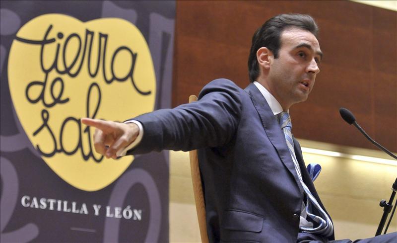 Ponce atribuye a la política el final de los toros en Cataluña