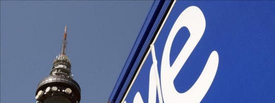 Los consejeros de RTVE podrán ejercer el control previo de los informativos