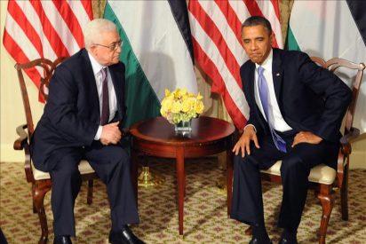 Israel declara el estado de alerta ante el discurso mañana de Abás en la ONU