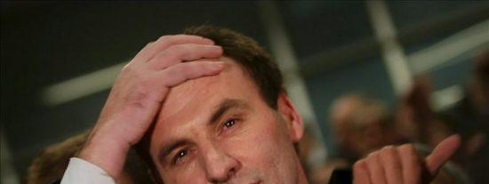 Arresto domiciliario del ex ministro kosovar por crímenes de guerra