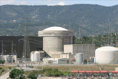 El Consejo refuerza hoy la protección de las instalaciones nucleares