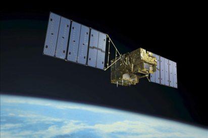 Japón lanza un nuevo satélite espía en su cohete H-2A