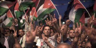 El Cuarteto pide a Israel y los palestinos que reanuden las negociaciones en un mes