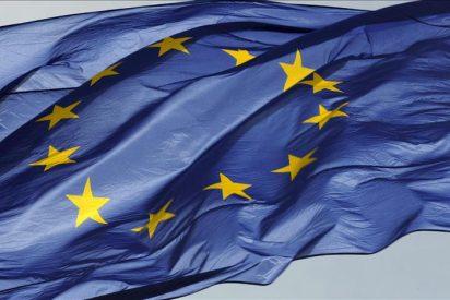 """Dos ministros sirios y el mayor """"holding"""" del país, entre los sancionados por la UE"""