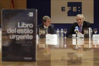 El periodismo y el discurso políticamente correcto, a debate en San Millán de la Cogolla (La Rioja)