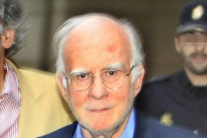Bautista admite que fue un error no considerar una denuncia fundada en 2007 contra Microgénesis