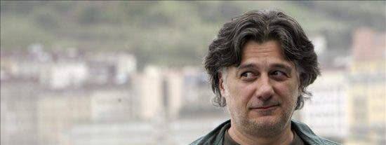 Filippos Tsitos gana la Concha de Plata al Mejor Director en San Sebastián