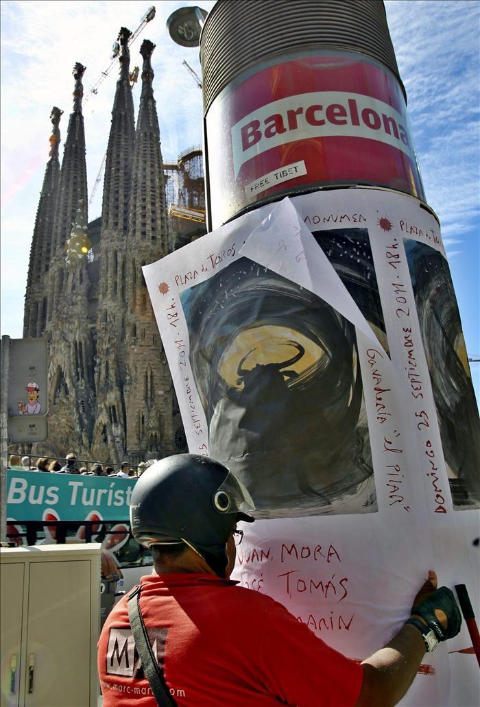 La Monumental se despide este domingo del toreo con un cartel de lujo