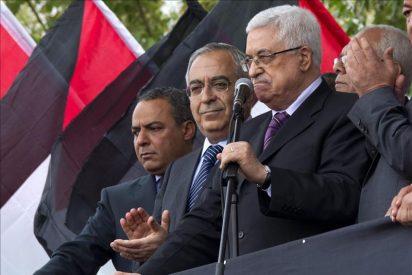 El Consejo de Seguridad estudia por primera vez la solicitud palestina de adhesión a la ONU