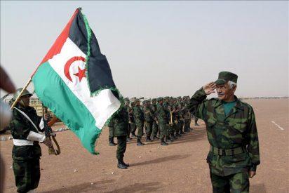 Disturbios en el sur del Sáhara Occidental se saldan con dos muertos