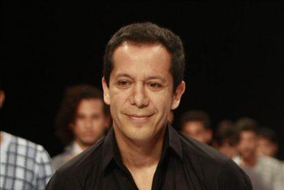 Ricardo Pava abre la feria de moda de Cartagena con España como país invitado