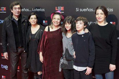 """""""Pa negre"""", primera película en catalán en representar a España en los Óscar"""