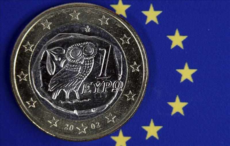 El PE aprueba el paquete de gobernanza económica para prevenir nuevas crisis