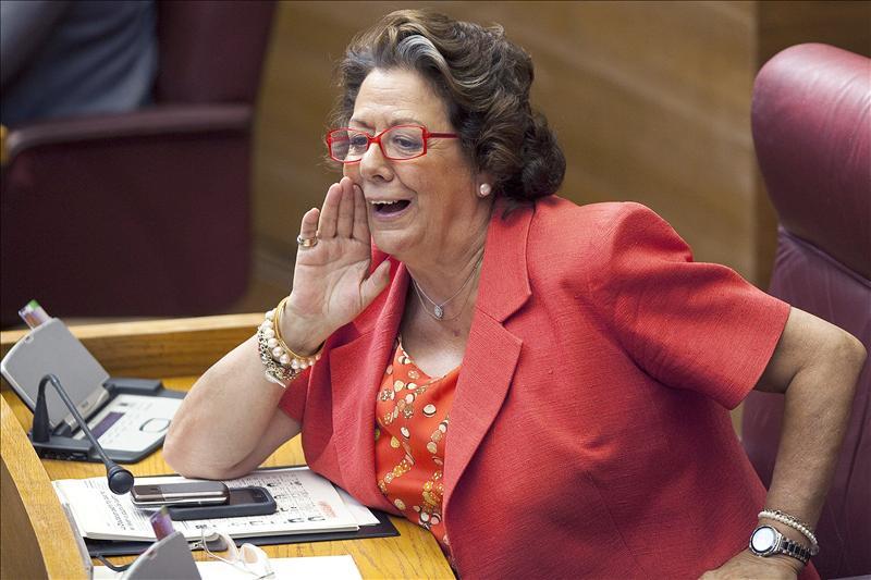 El Ayuntamiento suspende la Mostra de Valencia durante los próximos años