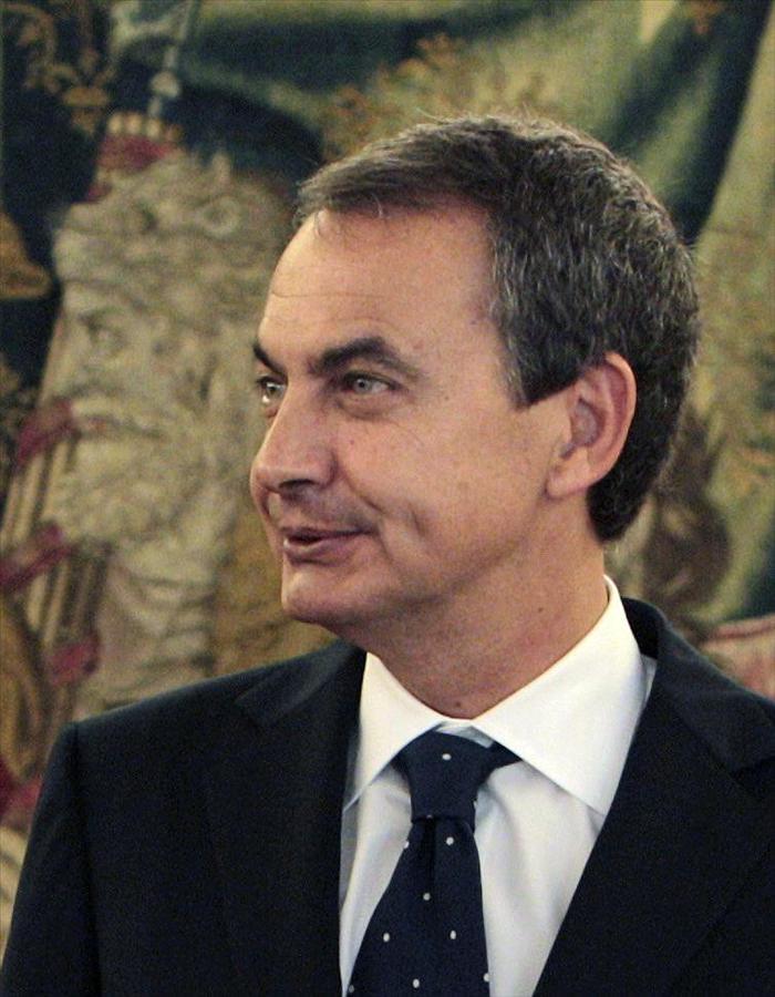 Zapatero viaja a Varsovia para asistir a la cumbre con los países del Este