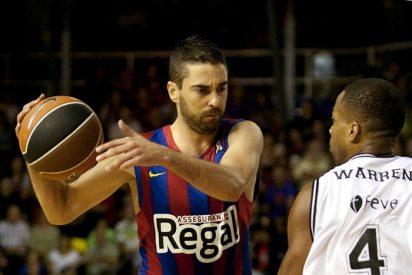 Los grandes se evalúan buscando en Bilbao el primer título de la temporada