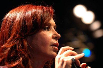 Argentina abre el primer museo de la lengua española de América Latina