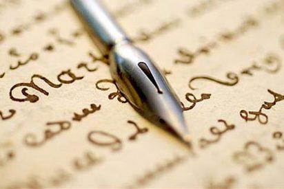 La Fiscalía ve el 'soplo' a ETA menos grave que el que una mujer abra las cartas de su marido