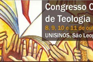 Gutiérrez, Boff, Sobrino y Queiruga, entre los ponentes del Congreso Continental de Teología