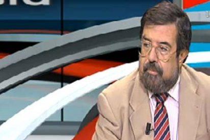 La televisión catalana tiene una plantilla de 1.874 trabajadores (más que Antena3 y Telecinco juntas)
