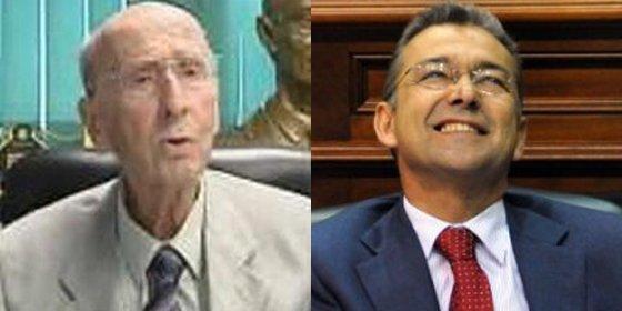"""El Día: """"Rivero es culpable de que Canarias sea una infame colonia española"""""""