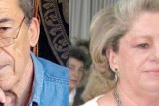 Sánchez Dragó cuenta lo que pasó tras la borrachera de Arrabal en TVE