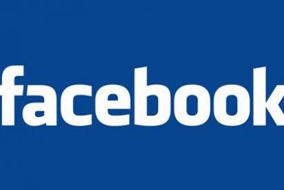 Facebook duplica sus ingresos en el primer semestre