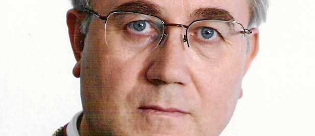 """Adolfo González Montes: """"La JMJ ha puesto de relieve que la fe cristiana no es una cosa de minorías"""""""