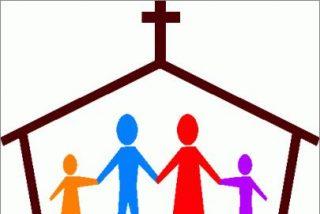 Reunidos por Jesús