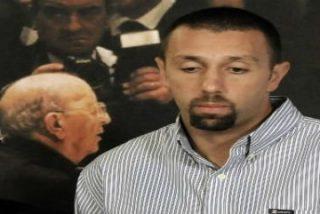 El hijo de Maciel acusa a los legionarios de haber encubierto los abusos de su padre