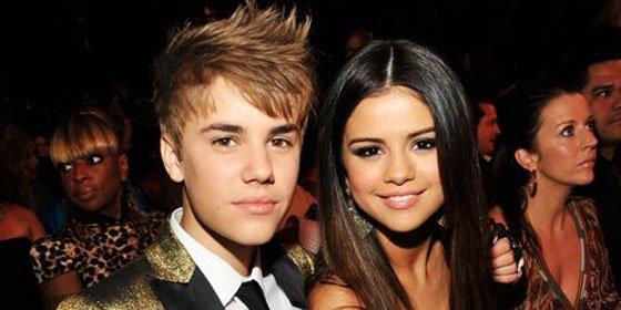 Selena Gómez revela los 'pequeños' defectos de Justin Bieber