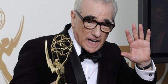 'Modern Family' y 'Mad Men' repiten como triunfadoras en los premios Emmy