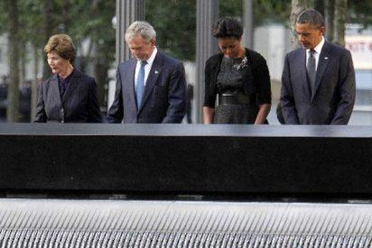 Obama: 'EEUU nunca estará en guerra contra el Islam ni ninguna otra religión'