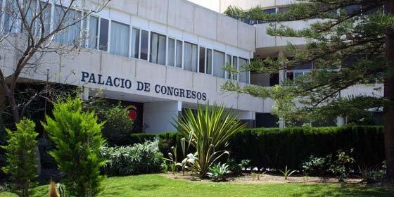 Torremolinos sede del Congreso Internacional de Microbiología