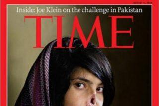 """""""Asia Bibi fue condenada bajo la presión de los extremistas islámicos"""""""