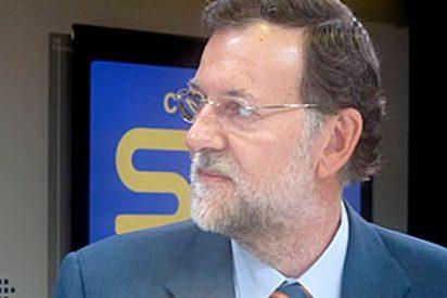 Prisa pone una vela a Dios y otra al diablo con la entrevista masaje a Rajoy