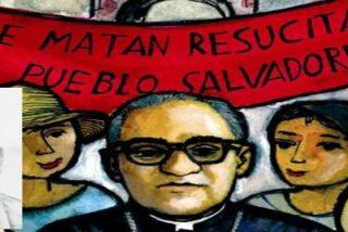 ¿Identificado el asesino de Monseñor Romero?