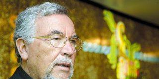 Monseñor Santos quiere ser presidente de Honduras