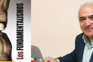 """Juan José Tamayo: """"Este Congreso es un ejemplo de vitalidad del cristianismo liberador"""""""