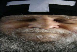 La profecía de la tercera guerra mundial del monje ortodoxo griego Joseph de Vatopedi