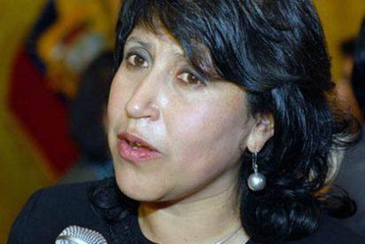 Ministra de la Secretaría Nacional del Migrante se reunirá con la comunidad de ecuatorianos en Madrid