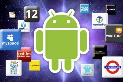Los diez mejores juegos para el teléfono Android