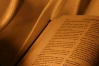 Septiembre: mes de la Biblia, para leerla, sentirla, conocerla, comprenderla...