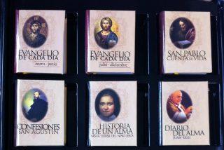 """La """"colección Bonsai"""" de Edibesa"""