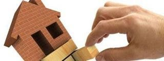 El precio de la vivienda usada cae un 4,2% hasta agosto