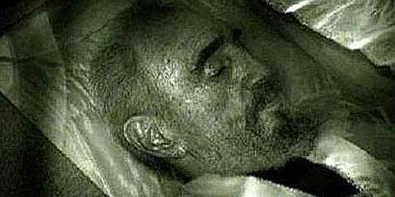 La 'muerte' de Fidel Castro se propaga como la pólvora por Twitter