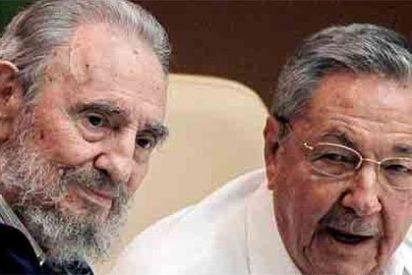 El PSOE se sitúa en el Senado junto a la dictadura cubana y contra el corresponsal de El País en La Habana