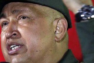 Hackers chavistas intervinieron cuentas de opositores por